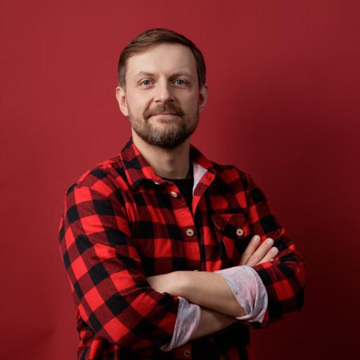 ESW_Venedig_2018