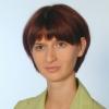 Obraz dr Małgorzata Jędrzejczak